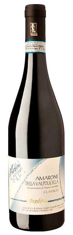 Antolini Amarone