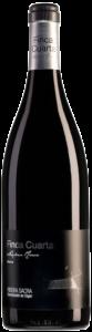 Prior De Panton Finca Cuarta Mencia Bottle