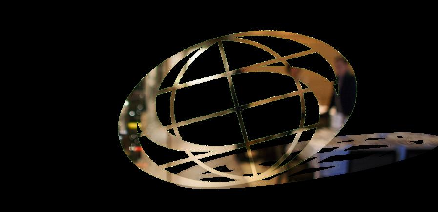 World Wine Synergy Logo Story