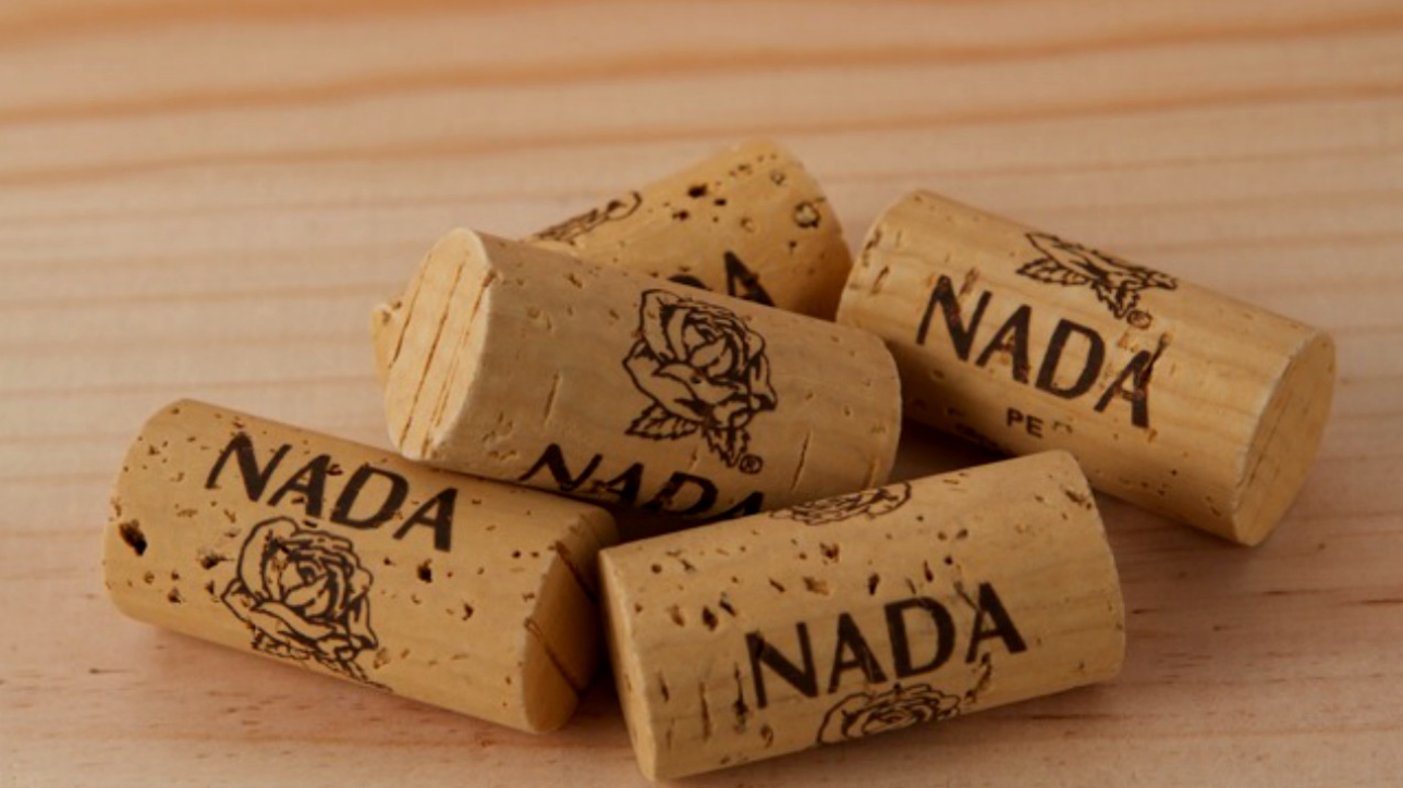 Nada Giuseppe World Wine Synergy Vancouver Bn