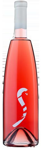 Rosado Bottle2