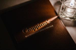 World Wine Synergy Cioppinos 002
