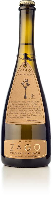 Bottle3 En