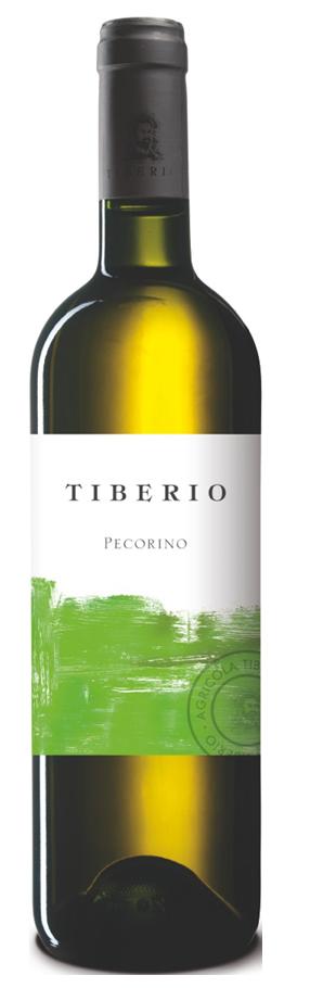 Pecorino New