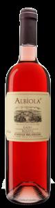 Albiola